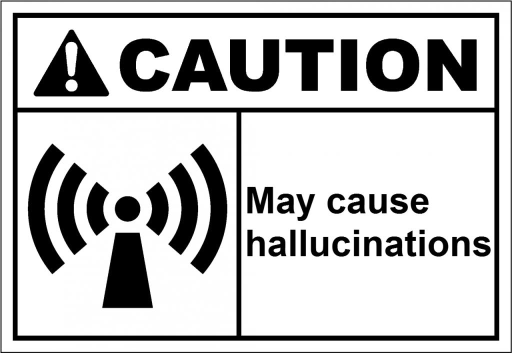 instigator_caution