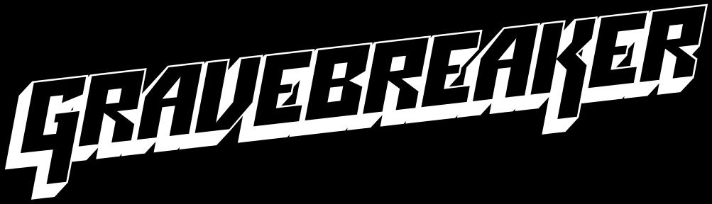 gravebreaker-logo-blk