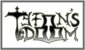 new_logo_TD
