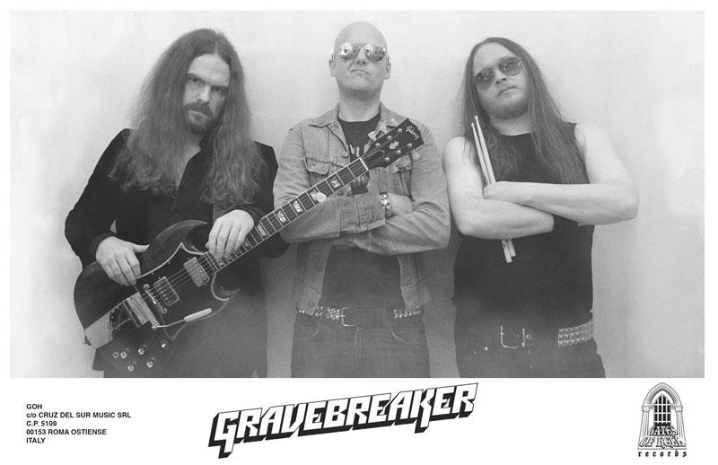 gravebreaker-goh-promo-card-web-size-800px