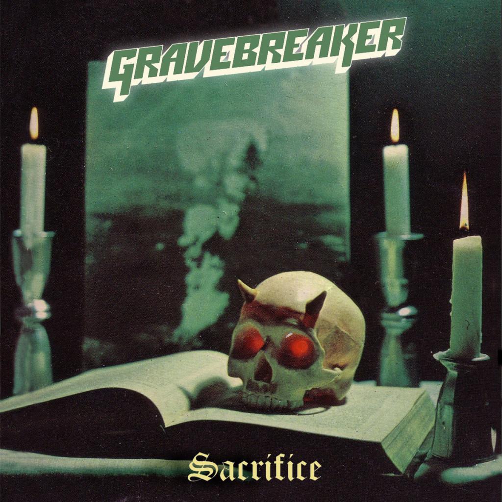 gravebreaker-sacrifice